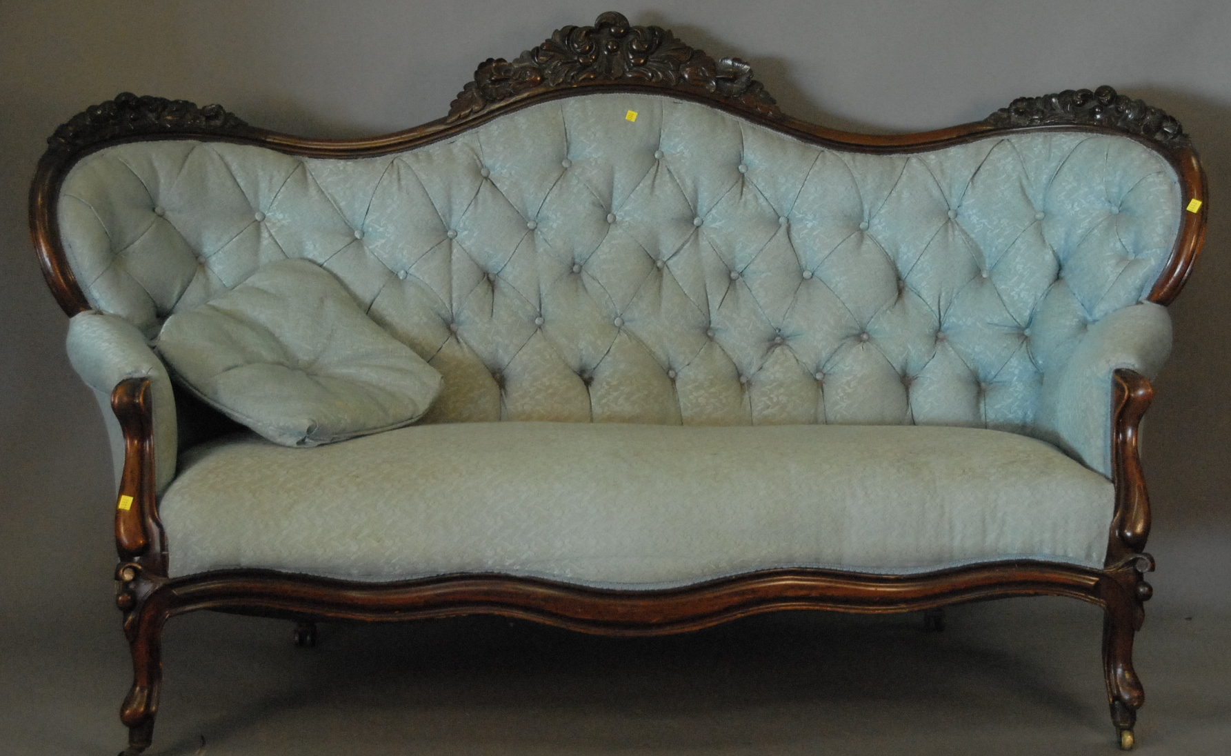 victorian sofa good victorian couch 50 about remodeling ideas for office sofas with victorian couch WMWCKXI