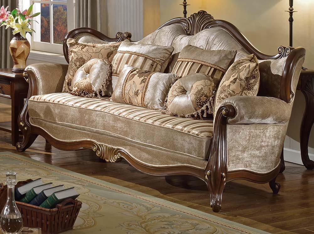 victorian sofa portofino victorian fabric sofa portofino victorian fabric sofa ... TMJPXYW