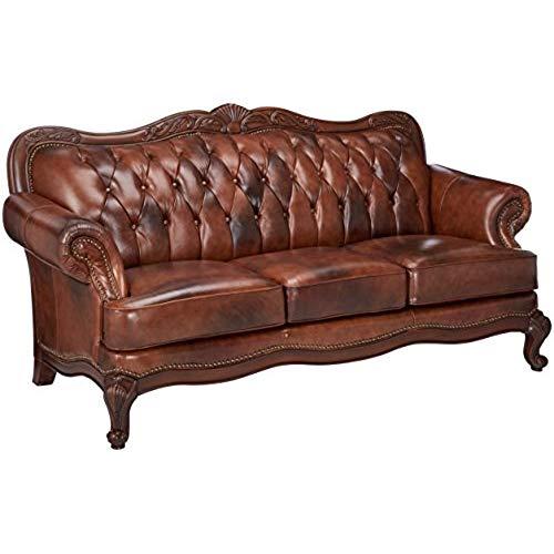 victorian sofa WWAWRJ