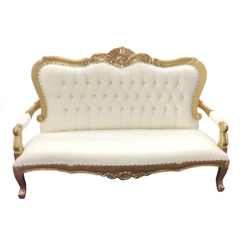 victorian sofa ZKXVTSM