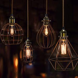 Loading vintage lighting image-lightbulb-cage-lights-fittings-lightbulb-cage-industrial-vintage-VAWDCZS