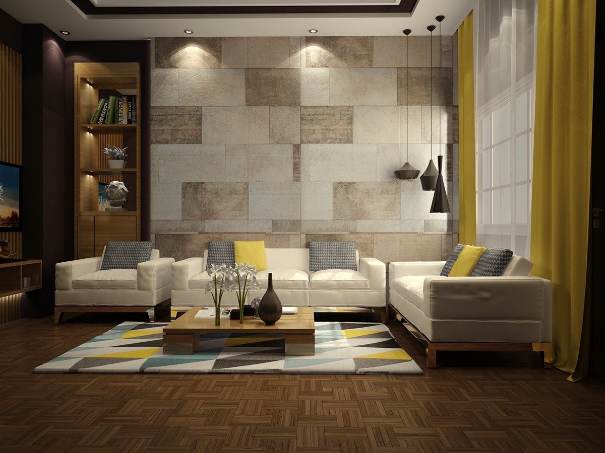 wall designs for living room best wall tiles for living room JICZSKL