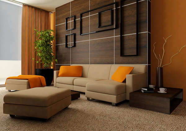 Wall designs for living room latest living room wall designs with inspiration from decoration ideas FGZMKFR