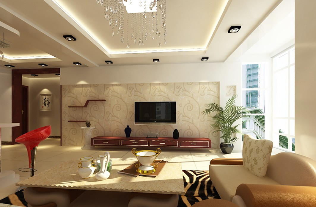 Wall designs for living room Living room wall designs new with a picture of the living room property on IUAALGW