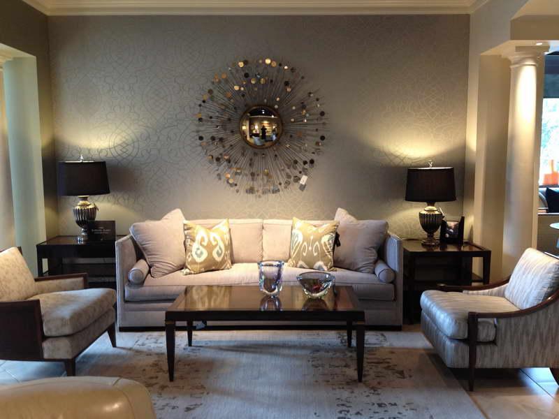 Wall designs for living room living room wall idea OSAXTLI