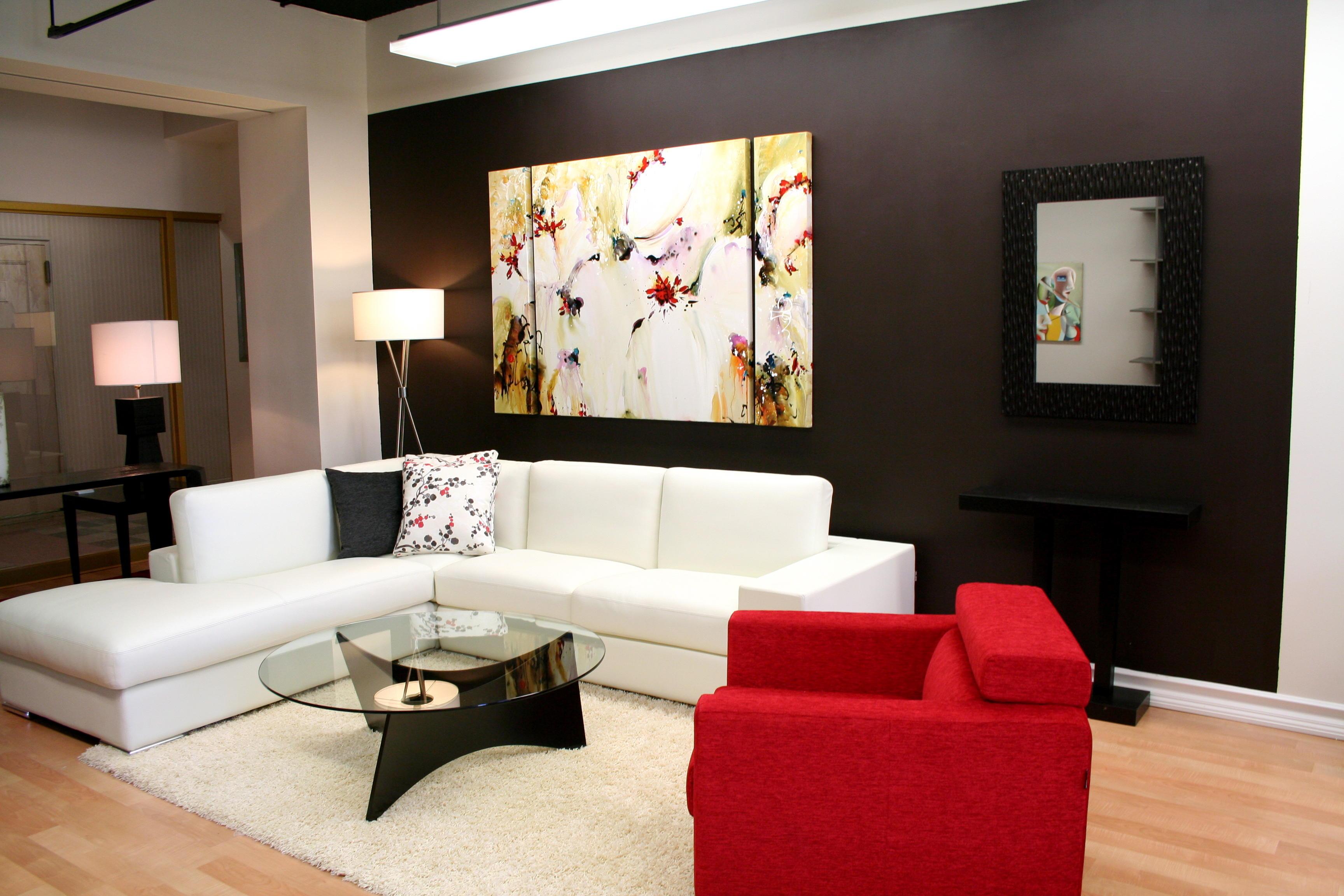 Wall designs for living room living room wall idea ZVFEDIM