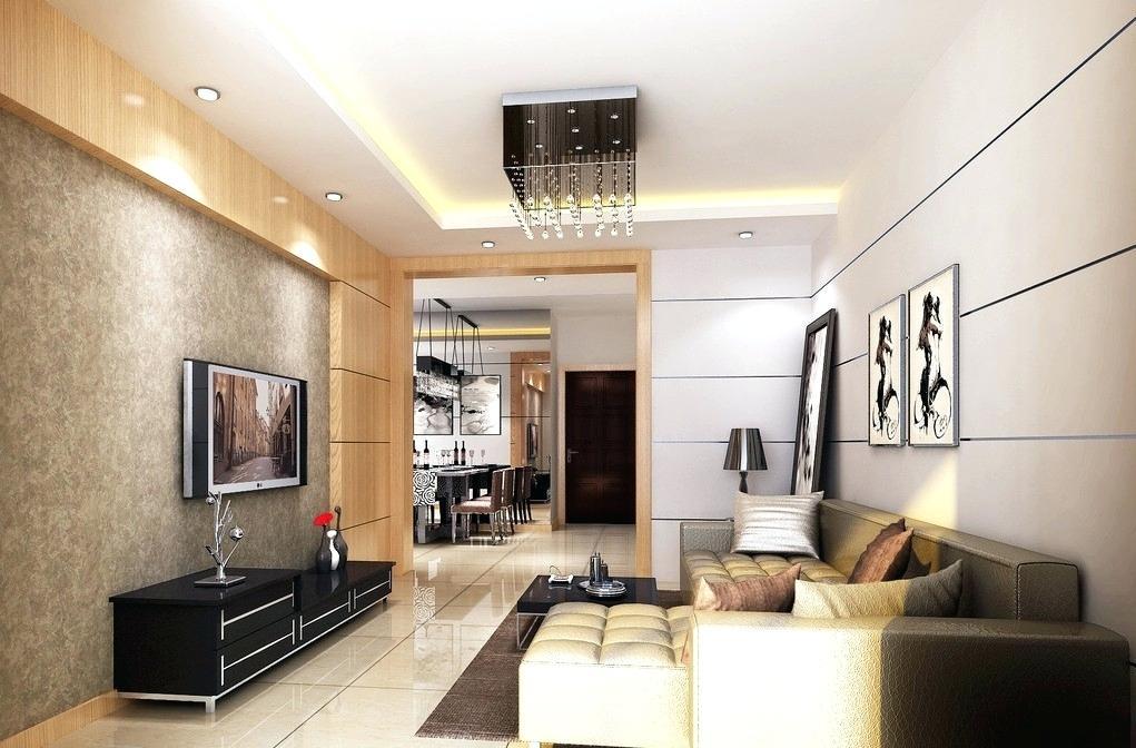 wall designs for living room living room wall interior design which living room wall designs wall designs UTGWYIB