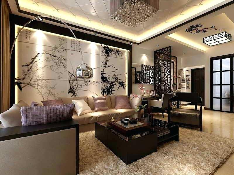 wall designs for living room wonderful cute large living room wall decor wall decor living room pinterest MLHBHNL