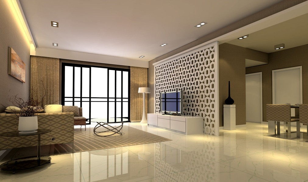 Wall designs for living room Wall designs living room cabinets PHWTTWW