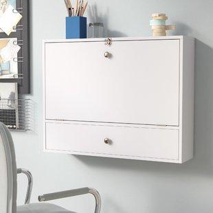 Wall desk borba folding desk RJVJLJBJ