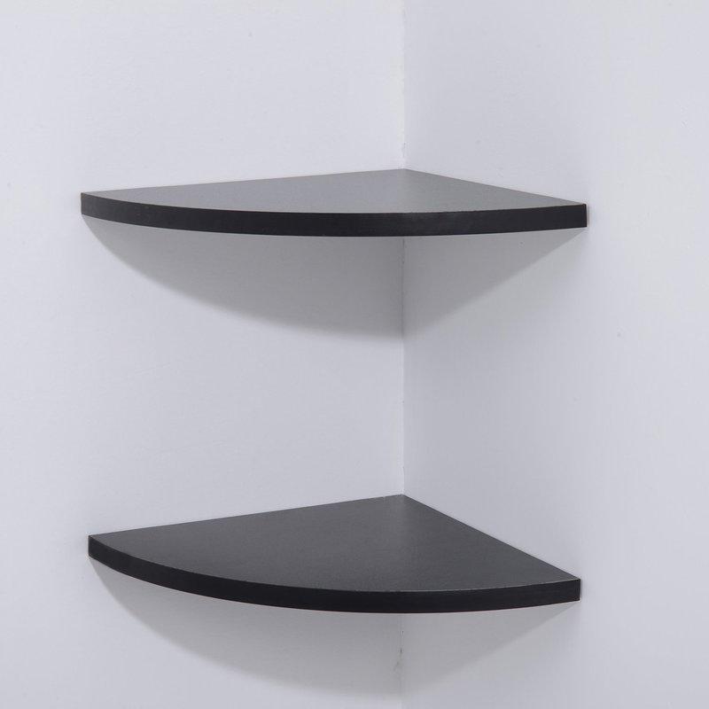 Corner shelf for wall mounting Corner shelf for wall mounting WBTIMBB