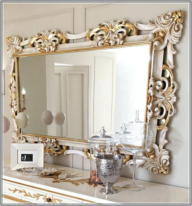 mirror wall large wall mirror wall mirror ikea dublin.  Wall RMGRDBY
