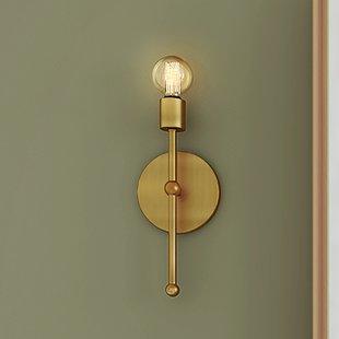 Wall lamp save TSOYGRW