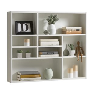 Search results for Wall Shelves for HBZCEOV
