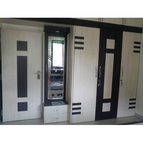 Cloakroom designs JAIJLHT