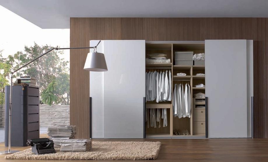 Cloakroom designs LGMVSBX