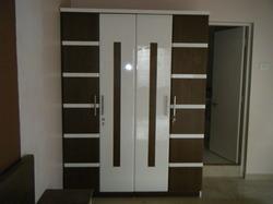 Wardrobe designs wood 2438 * 1828 mm wardrobes TWMRMJO