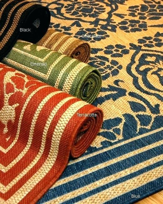 What is polypropylene carpet new polypropylene carpets outdoor the advantages and disadvantages of GYTIANS