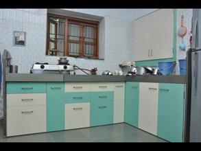 What good is kitchen furniture UGCCNOF