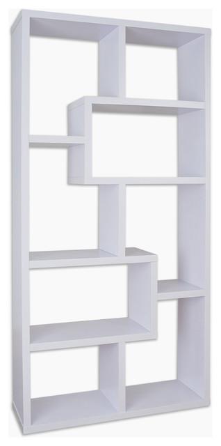 white bookshelf brave bookshelf, white GIIQROS