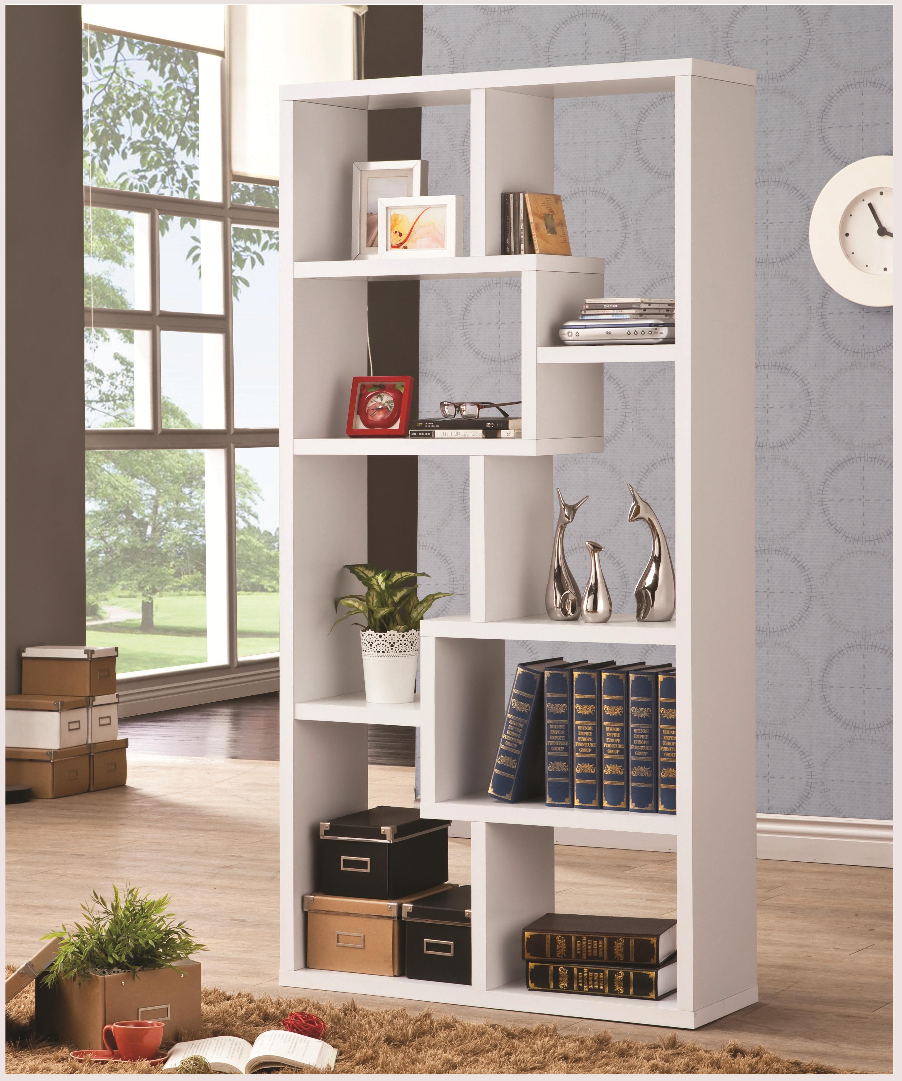 white bookshelf coasters bookshelves bookshelf, white - item number: 800136 FPNYPVK