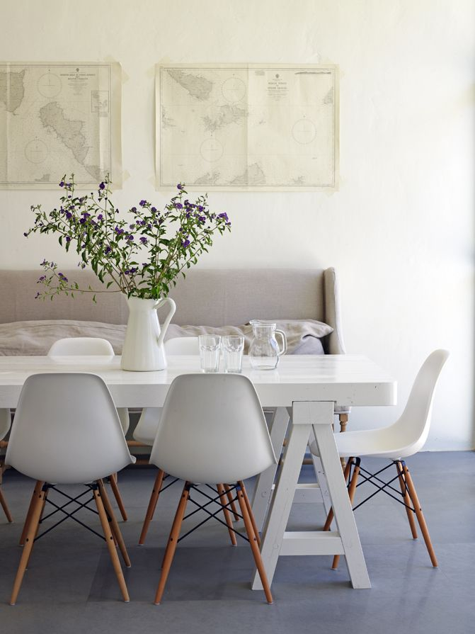 white dining room chairs ... elegant white dining room chairs great modern white dining room chairs OLUDQEW
