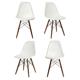 white dining room chairs save CMWHBDF