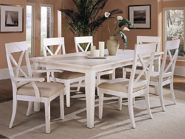 white dining room table brilliant ideas white dining room tables lovable furniture a table goes with AJMPZEA