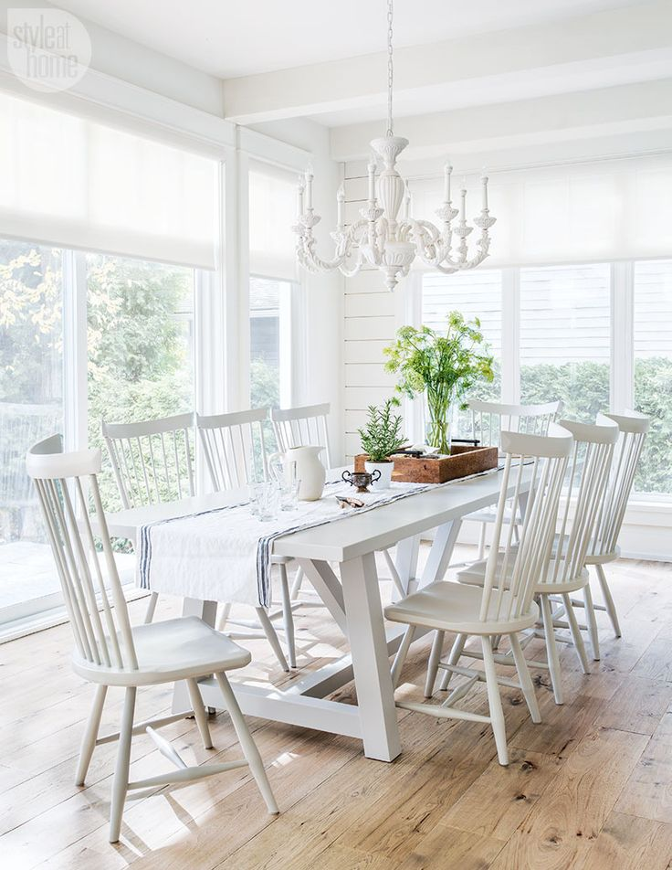 white dining room table beautiful white dining room chairs the best 25 ideas for white dining room chairs on CWARWXE