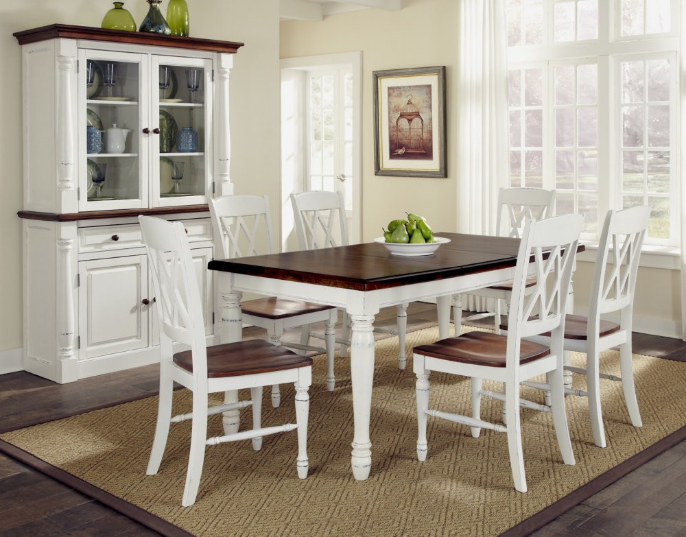 white dining room table white dining room tables and chairs modern with images of white dining room XGPIRQE