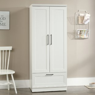 white wardrobe store TFGBWDR