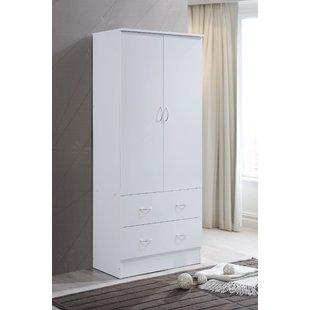 white wardrobe store TMAPVSI