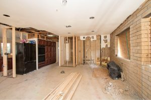 why you should consider a home renovation loan HRMUUFP
