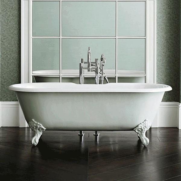 winchester freestanding bathtub    freestanding bathtubs    cp hard WGASHSS