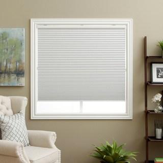 Venetian blinds arlo Venetian blinds white Room darkening Cordless roller blinds KOMYDCW