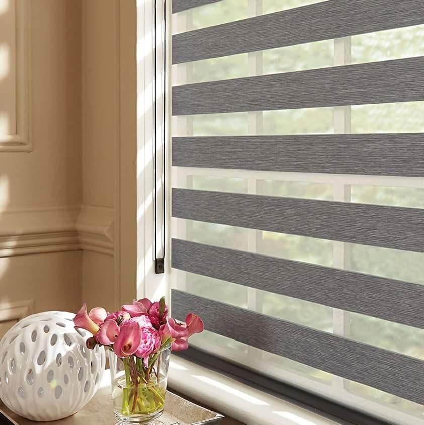 window blinds handy-window-shade-cincinnati1 SICPFWA