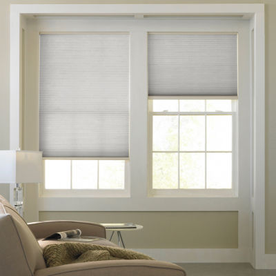 Blinds only from jcp TJOTKIM
