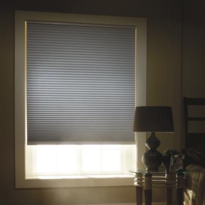 Window blinds shop blackout blinds RXNIOBD