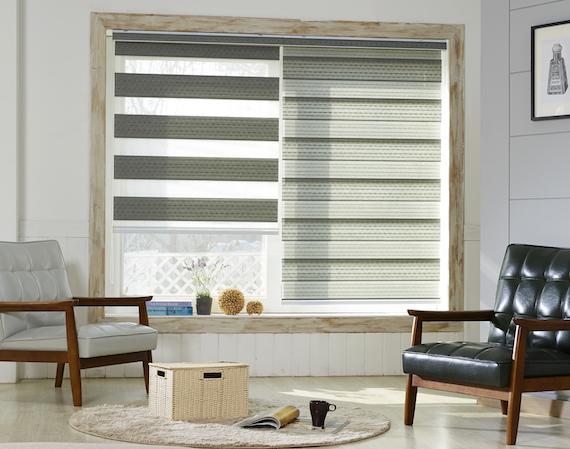 Window treatments hot, new product!  TSVDLCT