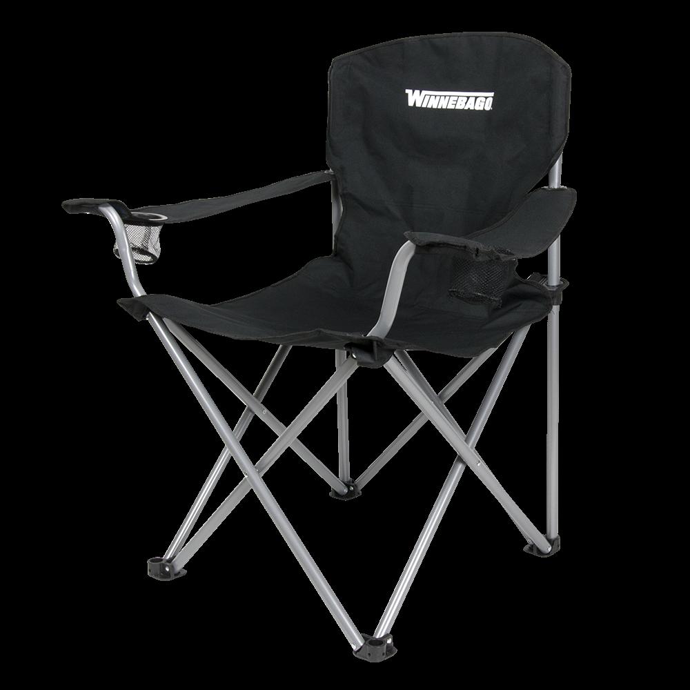 winnebago garden chair VAKTZNU