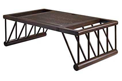 Winsome Cambridge lap and bed table QSZCMXH