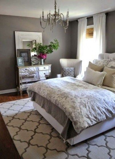 Top 10 decorating ideas for a young lady's bedroom
