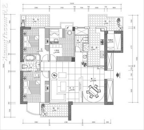 wonderful interior design plans plan interior design plan RHXXVJC