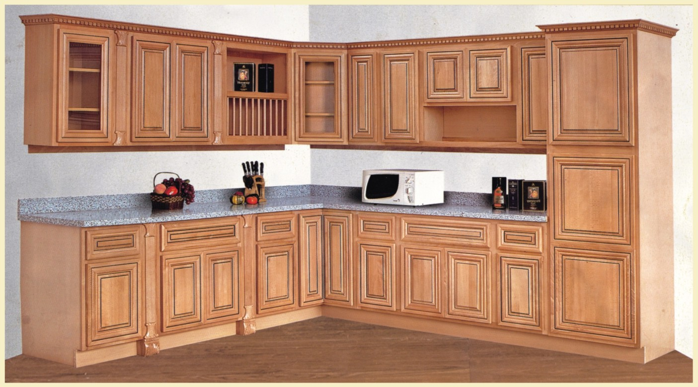 Wooden cabinets be3 cabinets FXWJGZB