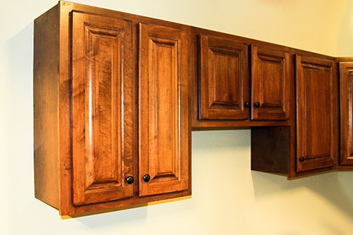 Wooden Cabinets Kitchen Cabinets and Bathroom Cabinets Manufacturer Quality Kitchen Cabinets KCBSMCQ