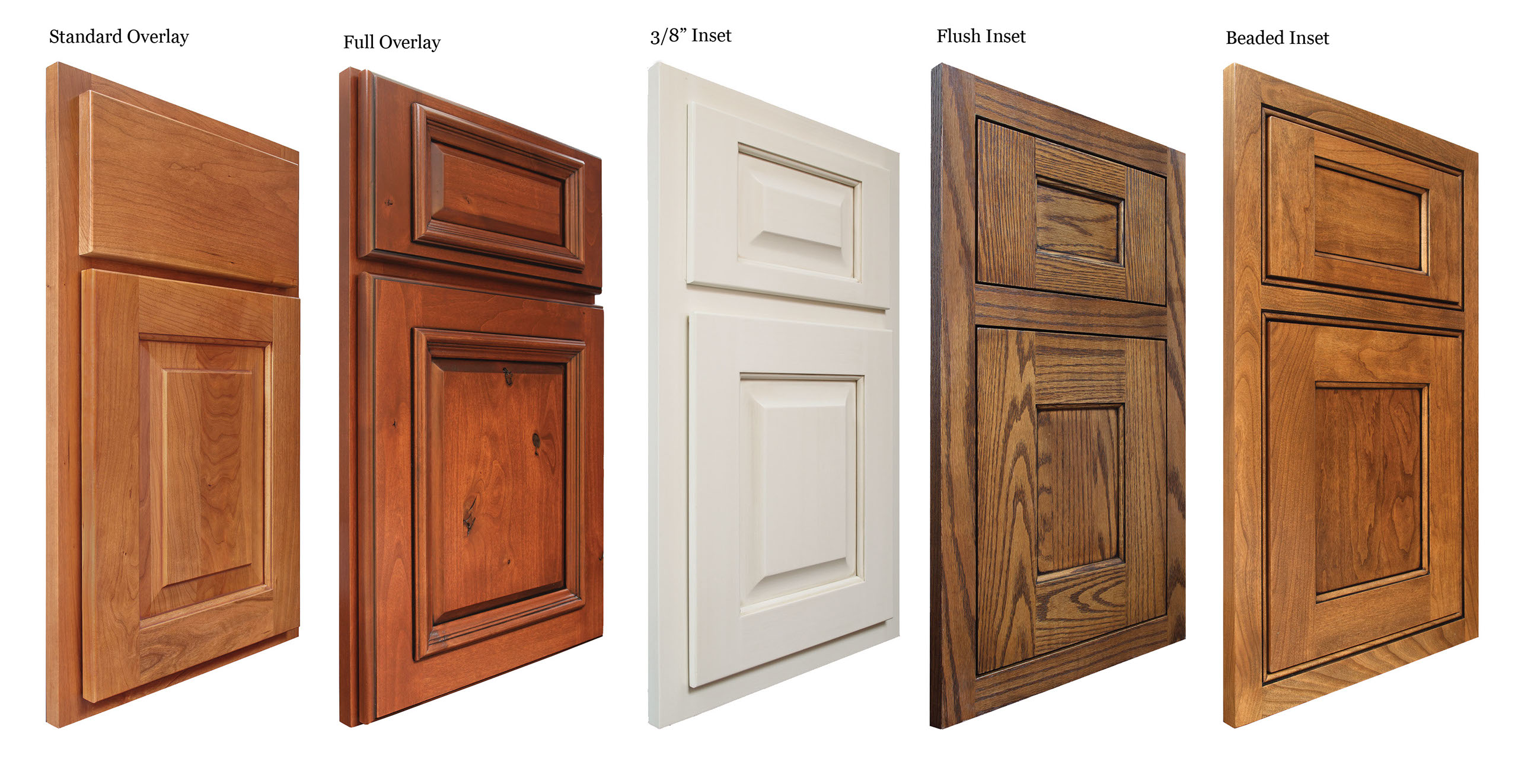 Wooden cabinets several ... PSPJZNY
