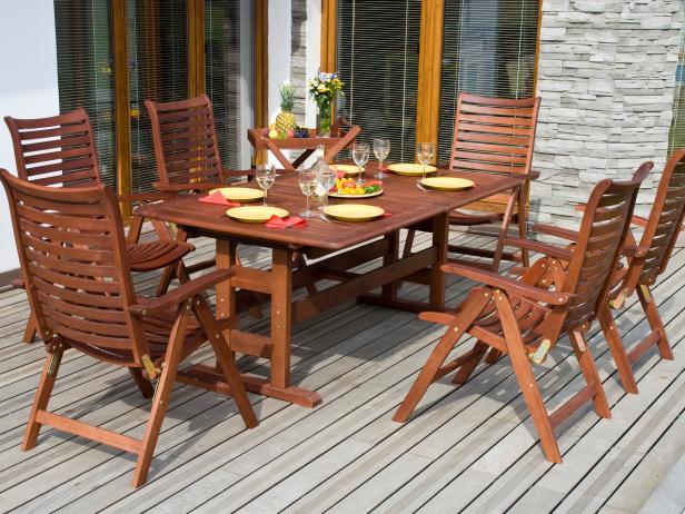 Wooden garden furniture ts-146921618_teak-terrassenmöbel_s4x3 OVRNJCJ