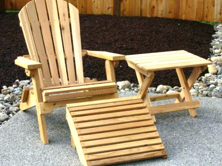 Wooden garden furniture Plans for wooden garden furniture Plans for wooden garden furniture free OJFACGU