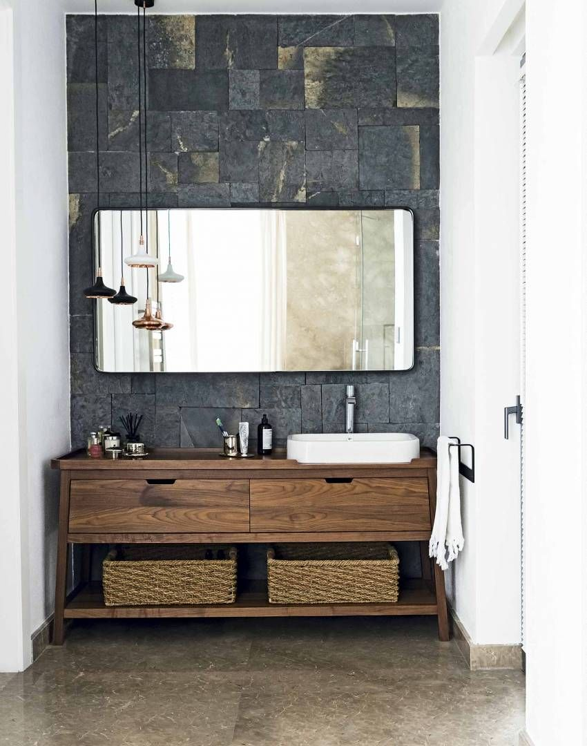 For ideas for wooden bathroom furniture, see more accessories & decorative ideas for your bathroom on centophobe.com CCVICNP