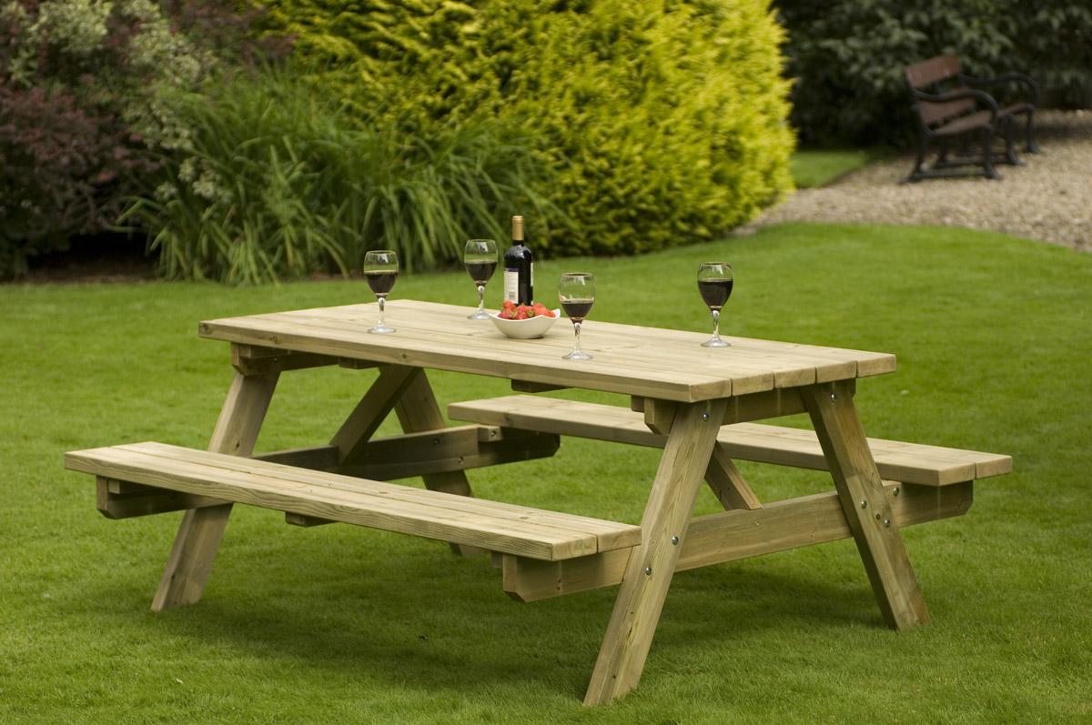 Wooden garden furniture Garden furniture table tgl98xp cnxconsortium Garden furniture for the wooden garden PMCFZIO